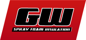 GW Spray Foam Insulation